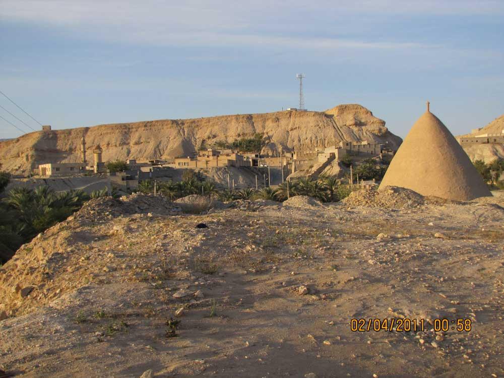 روستای کهتویه kehtooyeh